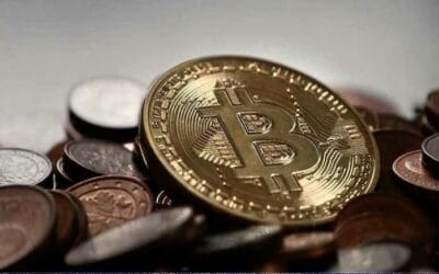 CME Group Launches Micro-Bitcoin Futures Contract